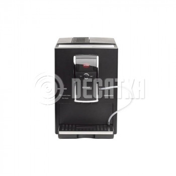 Кофемашина автоматическая Nivona CafeRomatica 841 (NICR841)