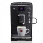 Кофемашина автоматическая Nivona CafeRomatica 660