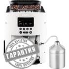 Кофемашина автоматическая Krups EA8161
