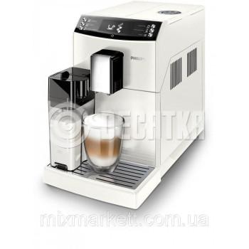 Кофемашина автоматическая Philips EP3362/00