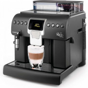 Кофемашина автоматическая Saeco Royal Gran Crema Black