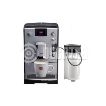 Кофемашина автоматическая Nivona CafeRomatica 670