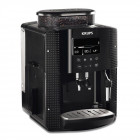 Кофемашина автоматическая Krups EA8150