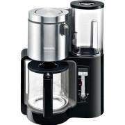 Крапельна кавоварка Siemens TC 86303