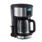 Капельная кофеварка Russell Hobbs Buckingham 20680-56