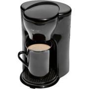 Крапельна кавоварка Clatronic KA 3356