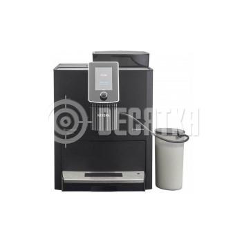Кофемашина автоматическая Nivona CafeRomatica 1030