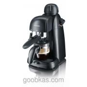 Рожковая кофеварка эспрессо SEVERIN KA 5978