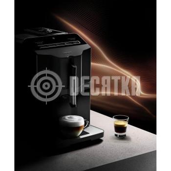 Кофемашина автоматическая Siemens TI301209RW