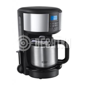 Капельная кофеварка Russell Hobbs Chester 20150-56