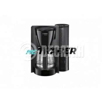 Капельная кофеварка Bosch TKA6A043
