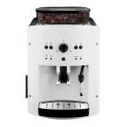 Кофемашина автоматическая Krups EA8105