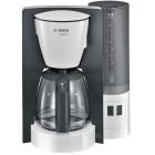 Капельная кофеварка Bosch TKA6A041