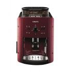 Кофемашина автоматическая Krups EA8107