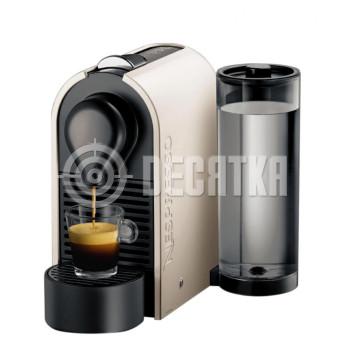 Капсульная кофеварка эспрессо Krups Nespresso U XN2501