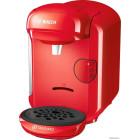 Капсульная кофеварка эспрессо Bosch Tassimo Vivy 2 TAS1403