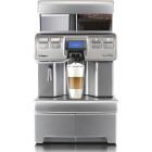 Кофемашина автоматическая Saeco Aulika Top High Speed Cappuccino