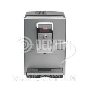 Кофемашина автоматическая Nivona CafeRomatica 839