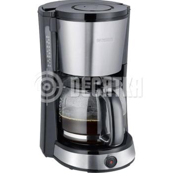 Капельная кофеварка SEVERIN KA 4496