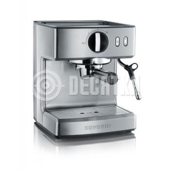 Рожковая кофеварка эспрессо SEVERIN KA 5990