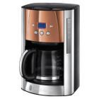 Капельная кофеварка Russell Hobbs Luna 24320-56