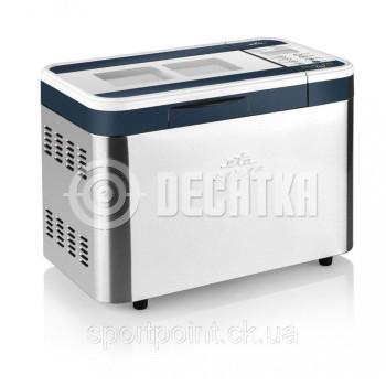 Хлебопечка ETA Duplica Vital (214790010)