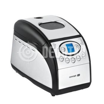 Хлебопечка Concept PC-5060