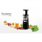 Соковыжималка шнековая Zelmer ZJP1600B JuiceMaker One