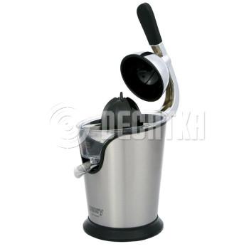 Соковыжималка для цитрусовых (цитрус-пресс) Camry CR 4006