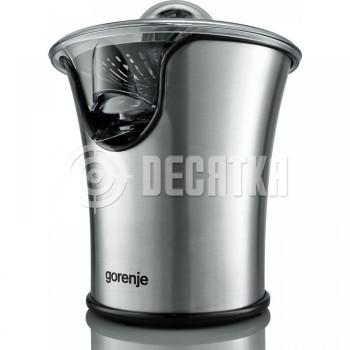 Соковыжималка для цитрусовых (цитрус-пресс) Gorenje CJ90E