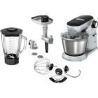 Кухонная машина Bosch MUM9B34S27