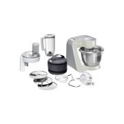Кухонна машина Bosch MUM58L20