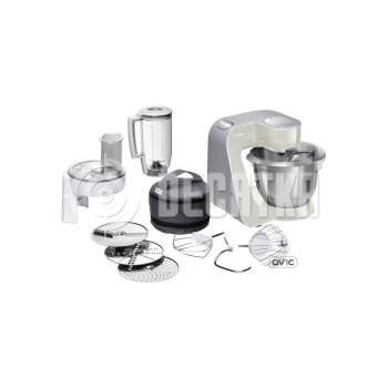 Кухонная машина Bosch MUM58L20