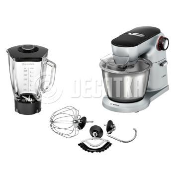 Кухонная машина Bosch MUM9B33S12