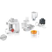Кухонна машина Bosch MUM58259