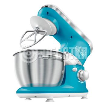Кухонная машина Sencor STM 3627TQ