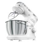 Кухонная машина Sencor STM 3620WH Master Gourmet