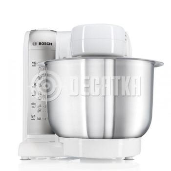 Кухонная машина Bosch MUM48W1
