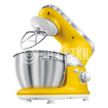 Кухонная машина Sencor STM 3626YL