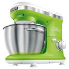 Кухонная машина Sencor STM 3621GR