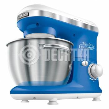 Кухонная машина Sencor STM 3622BL