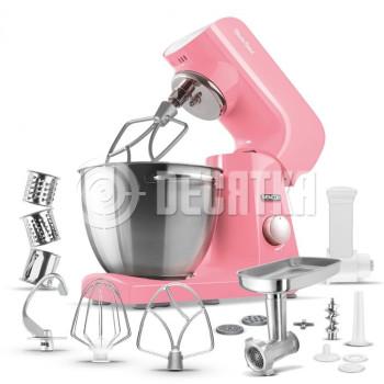 Кухонная машина Sencor STM 44RD
