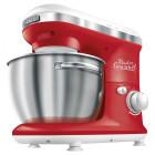 Кухонная машина Sencor STM 3624RD
