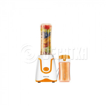 Фитнес-блендер Sencor SBL2203OR