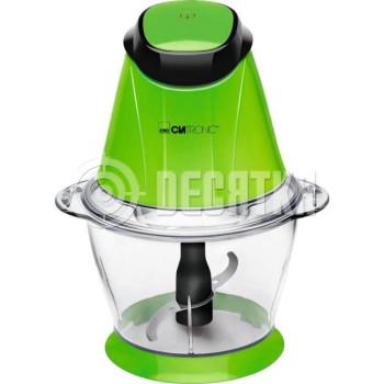 Измельчитель Clatronic MZ 3579 Green