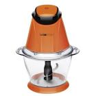 Измельчитель Clatronic MZ 3579 Orange