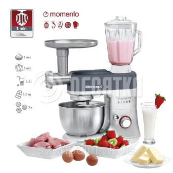 Кухонная машина Concept RM-4420