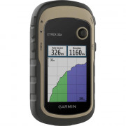 GPS-навігатор багатоцільовий Garmin eTrex 32x