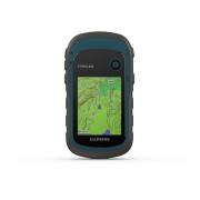 GPS-навігатор багатоцільовий Garmin eTrex 22x