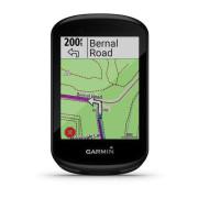 Навигатор для велосипеда Garmin Edge 830 Device Only
